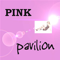 pink pavilion free legal mp3